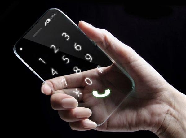 携帯決済の現金化方法