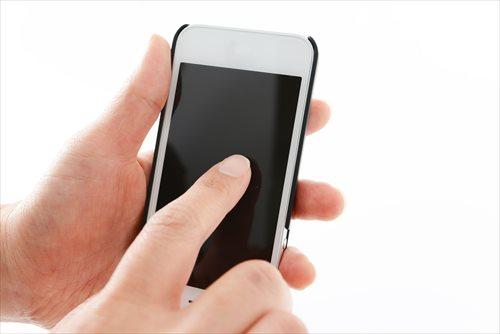 携帯料金を利用した現金化