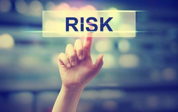 現金化利用発覚のリスク