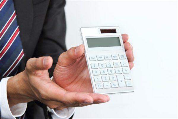 換金率100%の現金化の方法はSuicaを利用した現金化