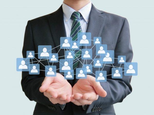 評価の高い業者を選ぶようにしよう