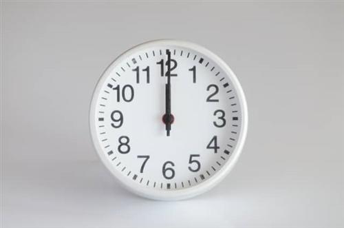 24時間の安心サービス