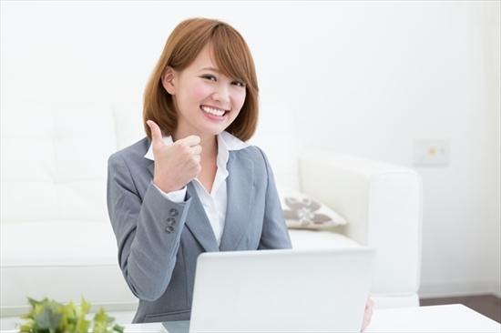 クレジットカード現金化比較.comについて