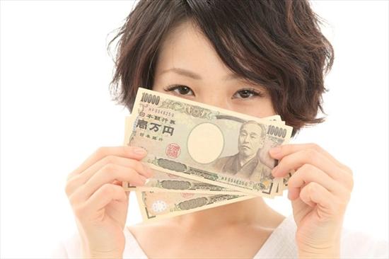 Suicaにチャージされている金額分が現金として返ってくる