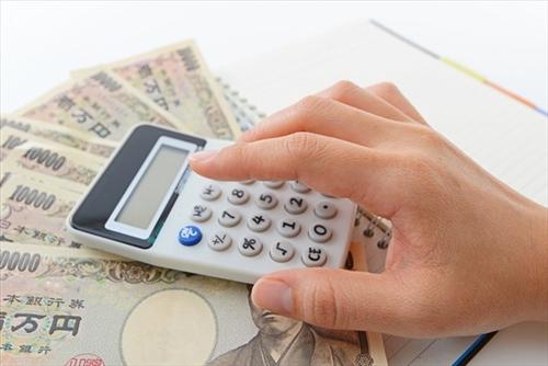 和光クレジットは高換金率